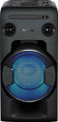 Sistem audio SONY MHC-V11 Party Music NFC Bluetooth USB CD Iluminare LED Sisteme Audio
