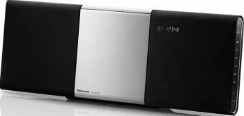 Sistem de Boxe Stereo Panasonic SC-ALL5CD Boxe Podea