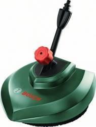 Sistem de curatat terase Bosch Accesorii Aparate de spalat cu presiune