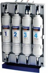 Sistem de filtrare prin osmoza inversa Barrier K-OSMOS Cani filtrante si Accesorii