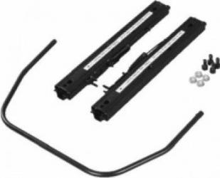 Sistem de glisare Playseat Seat Slider Scaune Gaming