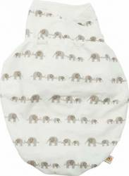 Sistem de Infasare Ergobaby Elephant Mese De Infasat