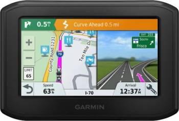 Navigatie Gps Garmin Ieftine