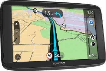 Sistem de navigatie TomTom Start 62 6 Navigatie GPS