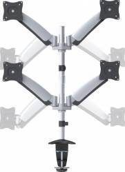Sistem de prindere Reflecta FLEXO DeskPro 27-1010 Q