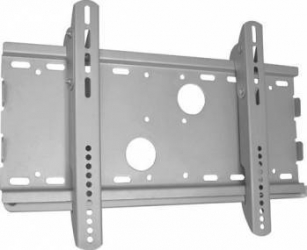 Sistem de prindere Reflecta PLANO Flat 37-05