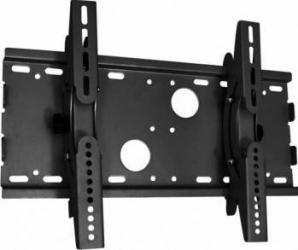 Sistem de prindere Reflecta PLANO Flat 37-15B