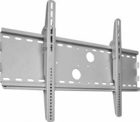 Sistem de prindere Reflecta PLANO Flat 63-05