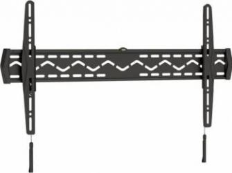 Sistem de prindere Reflecta PLANO Slim 63-8040 Suporturi TV