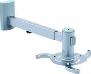 Sistem de prindere Reflecta VESTA 120RA