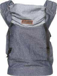 Sistem De Purtare SSC Click Carrier Classic Dark Jeans Marsupii si landouri