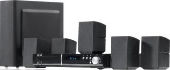 Sistem Home Cinema Akai AHC1400