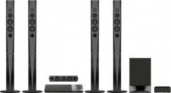 Sistem Home Cinema Sony BDV-N9200WB Sisteme Home Cinema