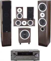 Sistem audio Akai AS008RA-6100 SS013A-260 Resigilat Sisteme Audio