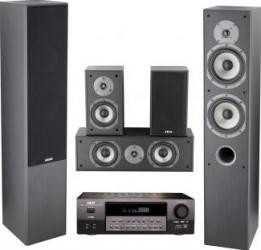Sistem audio Akai AS110RA-320 SS016A-655MK