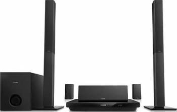 Sistem Home Theater Philips HTB3550G12