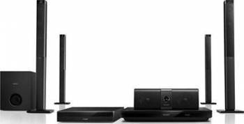Sistem Home Theater Philips HTB5580G12