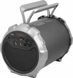 pret preturi Sistem pentru Karaoke TREVI XF 300  Negru