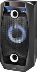 Sistem Pentru Karaoke Trevi XF 800 Negru Boxe Portabile