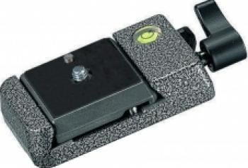 Sistem quickrelease cu placuta Gitzo G2285MB