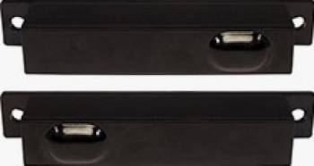 Sistem upgrade impotriva pistoalelor laser Escort FRONT Laser set Alarme auto si Senzori de parcare