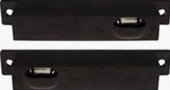 Sistem upgrade impotriva pistoalelor laser Escort FRONT SHIFTER 9500Ci (set) pentru fata Alarme auto si Senzori de parcare