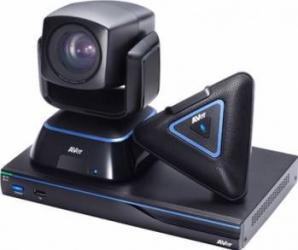 Sistem Videoconferinta Aver EVC130 full HD PTZ single point Accesorii centrale telefonice