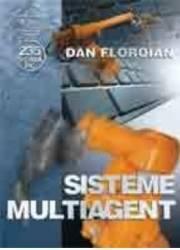 Sisteme multiagent - Dan Floroian