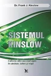 Sistemul Kinslow - Frank J. Kinslow
