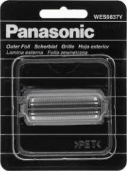 Sita Panasonic WES9837Y1361