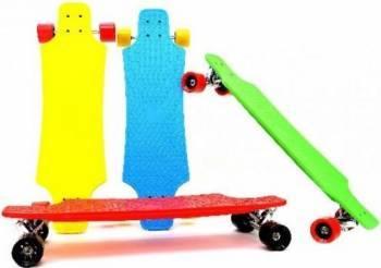 Skateboard Longboard Globo 76 cm Penny Board