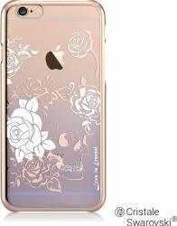 1a5904ac458 Huse telefoane devia apple iphone si huawei p8 lite ieftine