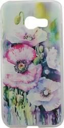 Skin Foto Samsung Galaxy A5 2017 Flori Colorate Huse Telefoane