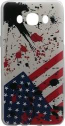 Skin Foto Samsung Galaxy J5 2016 Steag Huse Telefoane