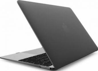 Skin MacBook Retina 12-inch Negru