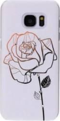 Skin OEM Hard Cristal Samsung Galaxy S6 Edge Plus G928F M4 Huse Telefoane