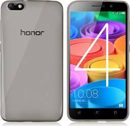 Skin OEM Ultraslim Huawei Honor 4X Huse Telefoane