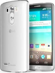 Skin OEM Ultraslim LG G3 Mini Huse Telefoane
