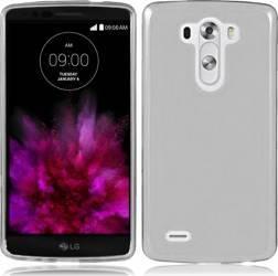 Skin OEM Ultraslim LG G4 Smoke Huse Telefoane
