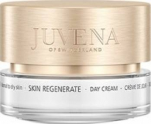 Crema De Zi Juvena Skin Regenerate Day Cream