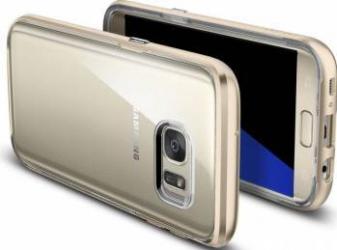 Skin Spigen Neo Hybrid Crystal Samsung Galaxy S7 A