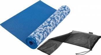 Slatea yoga model imprimat Tunturi 11TUSYO001 Saltele si Covorase fitness