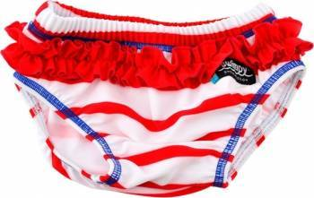 Slip SeaLife red marime L Swimpy Jucarii de exterior