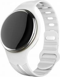 Smartband iWearDigital E07 Waterproof - White smartwatch
