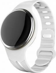 Smartband iWearDigital E07 Waterproof - White smartwatch