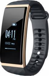 Smartband Cubot Band S1 Gold Smartwatch