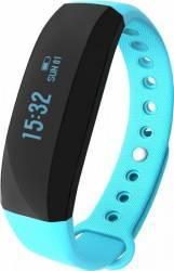 Smartband Cubot Band V2 Albastra smartwatch