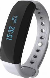 Smartband Cubot Band V2 Argintie Smartwatch