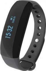 Smartband Cubot Band V2 Neagra smartwatch