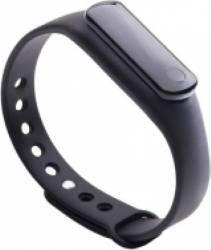 Smartband E-Boda Smart Fitness 120 Bluetooth Negru Smartwatch
